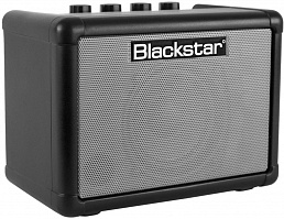Blackstar FLY 3 Bass