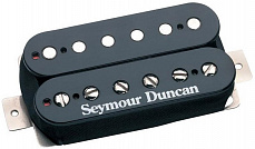 Seymour Duncan SH-15 Alternative 8 Black (11102-85-B)