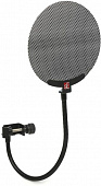 sE Electronics Metal Pop Filter