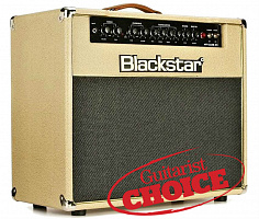 Blackstar HT Club 40 Bronco