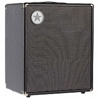 Blackstar Unity Bass 250 ACT