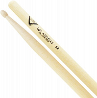 Vater Los Angeles 5A Wood (VH5AW)
