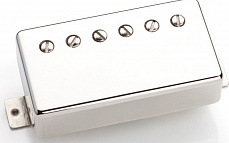 Seymour Duncan SH-2b Jazz Model Ncov (11102-05-NC)