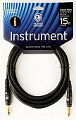 Planet Waves PW-GCS-15