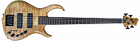 Sire Marcus Miller M7 4st Swamp Ash NT