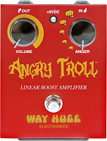Dunlop Way Huge WHE101 Angry Troll