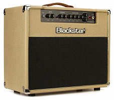 Blackstar HT Studio 20 Bronco