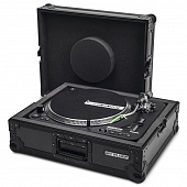 Reloop Turntable Case (225287)