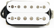 Seymour Duncan SH-1n '59 Model White 4-Conductor (11101-01-W4c)
