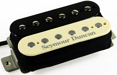 Seymour Duncan SH-2n Jazz Model Zebra (11102-01-Z)
