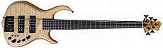 Sire Marcus Miller M7 5st Swamp Ash NT