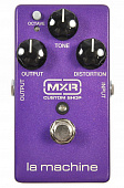 Dunlop MXR CSP203 La Machine