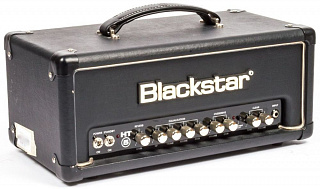 Blackstar HT 5RH Head