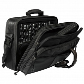 Reloop Jockey Bag Black (223018)