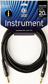Planet Waves PW-GCS-20