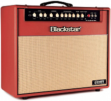 Blackstar HT Club 40 MKII Kentucky Special