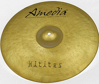 Amedia HT-R Hitities Ride 20""