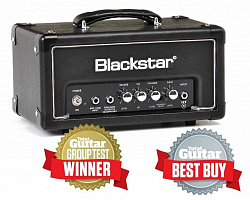 Blackstar HT 1RH Head