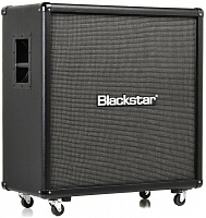 Blackstar Series One S1-412PRO B Straight