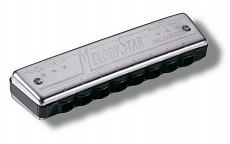 "Hohner Melody Star 903/16 ""С"" M903027"