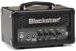Blackstar HT Metal 1H Head