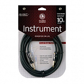 Planet Waves PW-AG-10