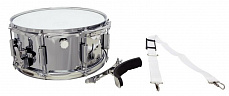 "Marching Snare Drum Chester 14"" (F893015)"