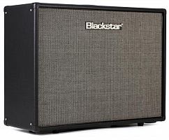 Blackstar HT Venue MKII 212