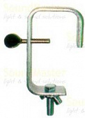 Acme C-03 Clamp