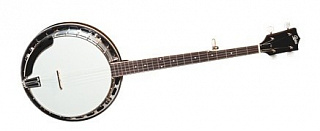 Rover Banjo Resonator 5-STR-RB-35