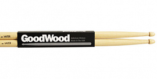 Vater Goodwood Fusion Wood (GWFW)