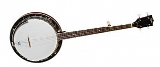 Rover Banjo Resonator 5-STR-RB-25