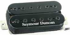 Seymour Duncan SH-10n Full Shred Blk (11102-60-B)