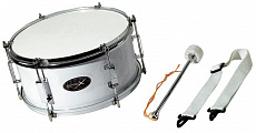 "Marching Snare Drum Basix 12"" (F893010)"