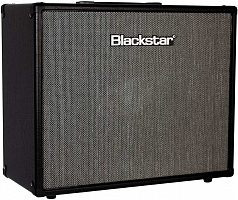 Blackstar HT Venue MKII 112