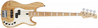 Sire Marcus Miller P7 4st Swamp Ash NT