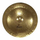 Amedia TH-CH Thrace China 16""