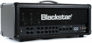 Blackstar Series One S1-104 6L6 Head