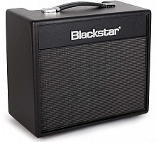 Blackstar Series One 10 AE
