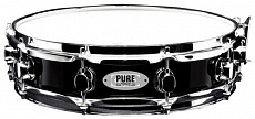 "Basix Pure Series Classic 14""x3.5"" (PS801123)"