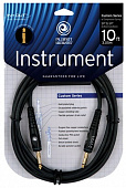 Planet Waves PW-GCS-10