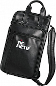 Vic Firth SBAG2 Stick Bag
