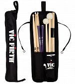 Vic Firth ESB Stick Bag