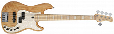 Sire Marcus Miller P7 5st Swamp Ash NT