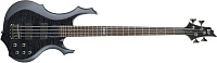 ESP LTD F-154DX STBLK