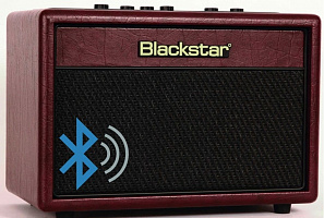 Blackstar ID Core BEAM Artisan Red