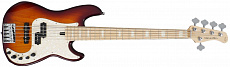 Sire Marcus Miller P7 5st Swamp Ash TS