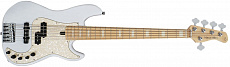 Sire Marcus Miller P7 5st Swamp Ash WB